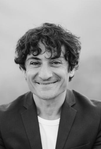 Rocco Mauri