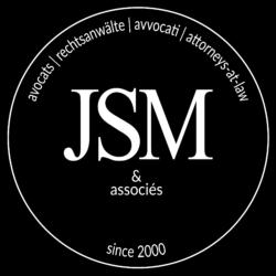 Javet Schwarb Mauri etude d'avocats