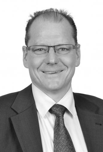 Christophe Schwarb